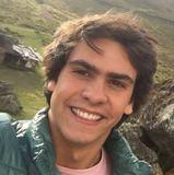 Marianosilva from Montecito | Man | 23 years old | Scorpio