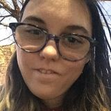 Veronica from Tempe | Woman | 26 years old | Aries