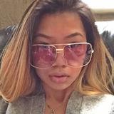 Asian Women in Staten Island, New York #5