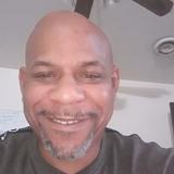 Pierre from Hyattsville | Man | 52 years old | Virgo