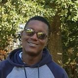 Ndaino from Geelong | Man | 34 years old | Taurus