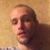 Nickfoe from Putnam | Man | 26 years old | Capricorn