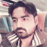 Shahbaz from Gujan-Mestras | Man | 29 years old | Capricorn