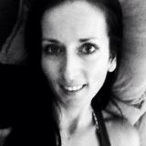 Tini from Darwin | Woman | 39 years old | Capricorn