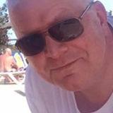Brizenorton from Stockton-on-Tees | Man | 54 years old | Aquarius