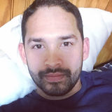 Alex from Lowell | Man | 34 years old | Leo