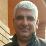 Toni from Sanlucar de Barrameda   Man   51 years old   Scorpio