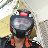 Hery from Medan   Man   36 years old   Pisces