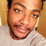 Sebastian from Greenwood | Man | 24 years old | Aries