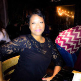 Girlychic from Powder Springs   Woman   50 years old   Libra
