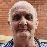 Daveford0D from London   Man   71 years old   Pisces