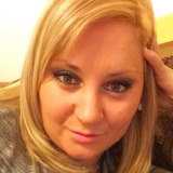 Laura from Worcester | Woman | 35 years old | Pisces