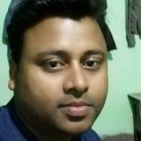 Manmeet from Forbesganj | Man | 26 years old | Scorpio