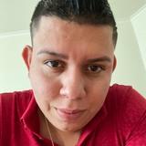 Jeff from Hayward | Man | 26 years old | Scorpio