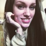 Sierrahopee from Elkridge | Woman | 24 years old | Aries