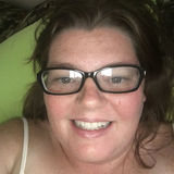 Carolinagal from Jacksonville | Woman | 36 years old | Virgo