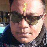 Ranbir from Gangtok | Man | 30 years old | Virgo