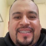 Cosinero from Perris   Man   41 years old   Aquarius