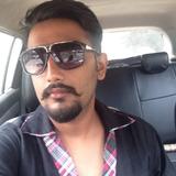 Prabh from Faridkot   Man   28 years old   Taurus