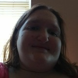 Sexyass from Wellford | Woman | 26 years old | Capricorn