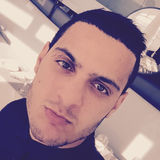 Bily from Rueil-Malmaison | Man | 28 years old | Capricorn