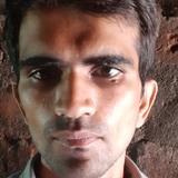 Lokesh from Sehore | Man | 29 years old | Leo