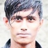 Sp from Tiruppur | Man | 22 years old | Scorpio