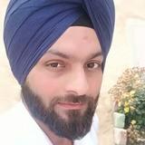 Soni from Lakhimpur | Man | 30 years old | Gemini
