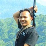 Komar from Tangerang | Man | 27 years old | Aries