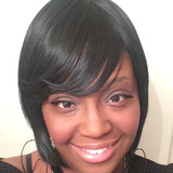 Mzluv from Horn Lake | Woman | 38 years old | Aquarius
