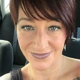 Casey from Cleveland   Woman   46 years old   Pisces