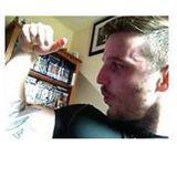 Paul from Enniskillen   Man   38 years old   Sagittarius