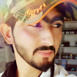 Mohammad from Jodhpur | Man | 24 years old | Leo