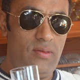 Rocky from Offenbach | Man | 48 years old | Sagittarius