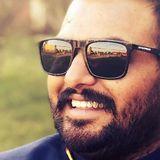 Yuvi from Hanumangarh | Man | 29 years old | Sagittarius