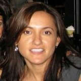 Genevieve from Redwood City | Woman | 40 years old | Taurus