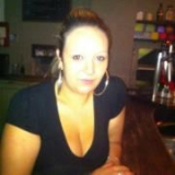 Fatim from Rosny-sous-Bois | Woman | 34 years old | Gemini