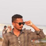 Nookeshkumar from Anakapalle | Man | 24 years old | Capricorn