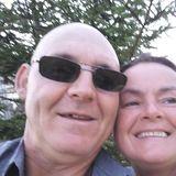 Trijam from Sydney Mines | Man | 57 years old | Virgo