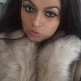 Claragxox from Manchester | Woman | 24 years old | Scorpio