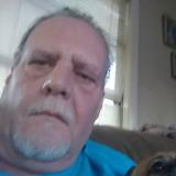 Tnpne from Durham | Man | 55 years old | Aries
