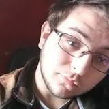 Jake from Warren | Man | 18 years old | Capricorn