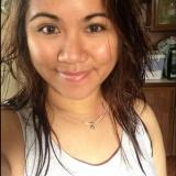 Calen from Kampong Masjid Tanah | Woman | 37 years old | Aries