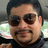 Pcarnival26D from Gaithersburg | Man | 32 years old | Virgo