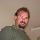 Kwheat from Parkersburg | Man | 52 years old | Sagittarius