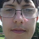Adam from Nuneaton | Man | 24 years old | Capricorn