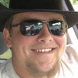 Bigeasy looking someone in Hubbard, Texas, United States #1