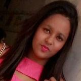 Somiya from Gurgaon | Woman | 24 years old | Gemini