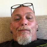 00Jgilhad from San Leandro   Man   53 years old   Gemini