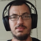 Jay from Erie | Man | 32 years old | Leo